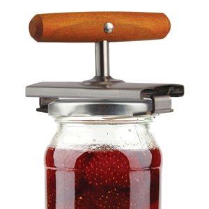 Vintage Jar Opener