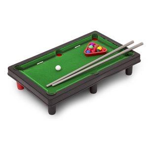 Desktop Pool