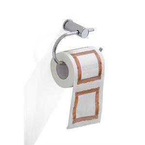 Art de Toilette Papier de toilette-Classique