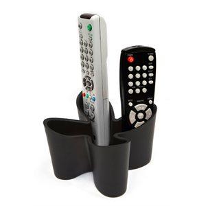 Remote Control Cozy-Black