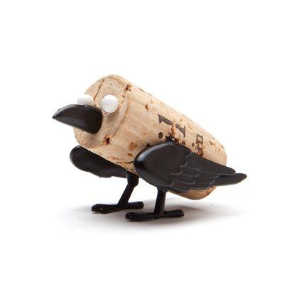 Corkers-Crow