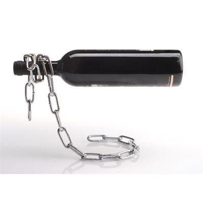 Chain Bottle Holder
