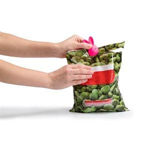 Bag Bunny Bag Opener - Pink