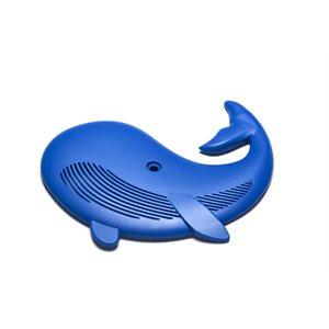 Passoire Plankton - bleu