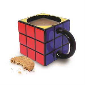 Rubik Mug