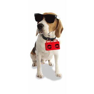 Boom Dog- BAG DISPENSER