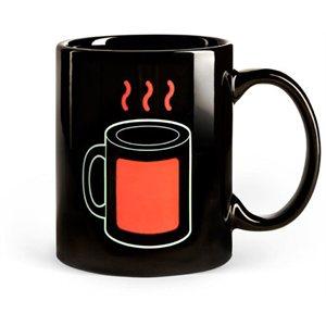 Thermokruzhkus Mug-Mug