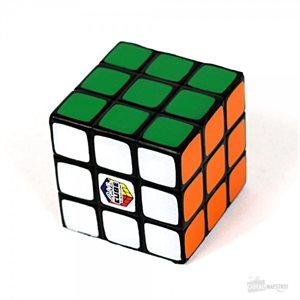 Balle Anti Stress Rubik's Cube