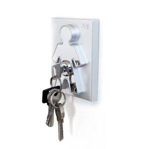 j-me Key Holders