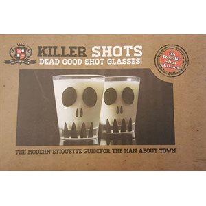 Killer Shots-2pk