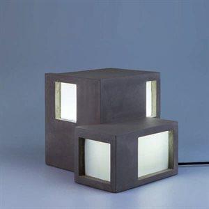 Archilamp Cube