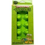 Teenage Mutant Ninja Turtles Ice Cube Tray