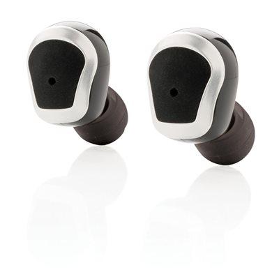 Wireless earbud-Pair