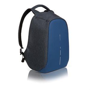 Bobby Compact-Diver Bleu