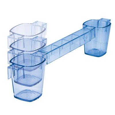 Party Shot Glasses