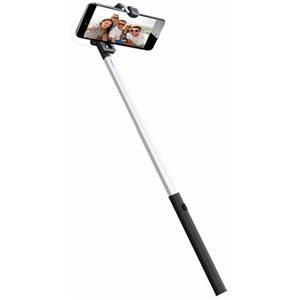 Baton autoportrait Selfie