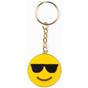 Emokeyrings Cool