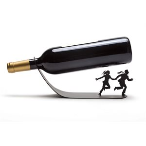 Wine for your life